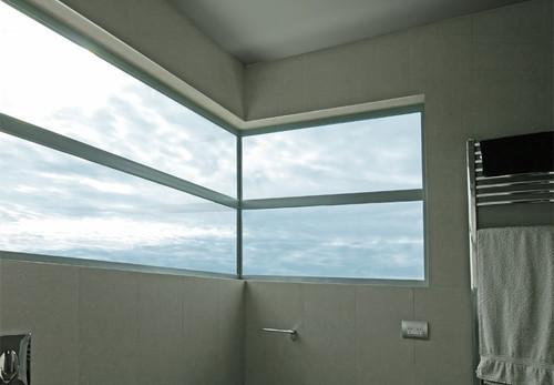 Glazing 01 86e4494cb53c9cdbd44a8da531d4f7d9