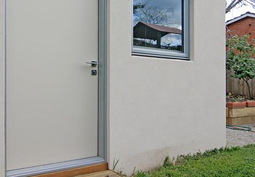 TIS Door Specials 05 86e4494cb53c9cdbd44a8da531d4f7d9